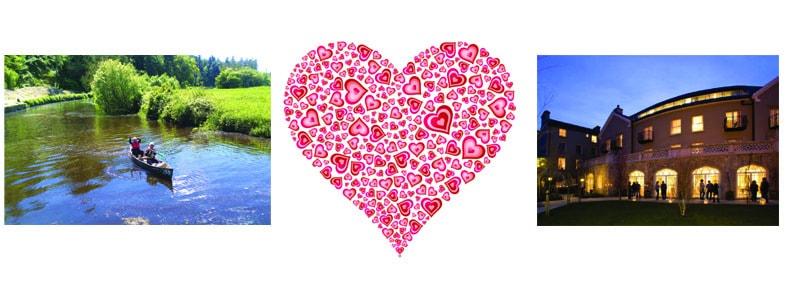 romantic pics page