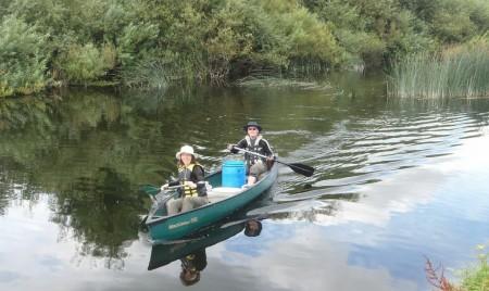 Canoe Hire4
