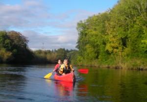 Canoe Hire2