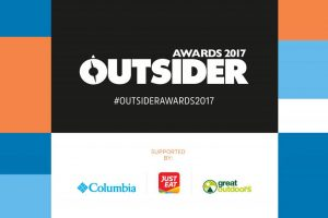 gowiththeflow.vote.outsiderawards2017